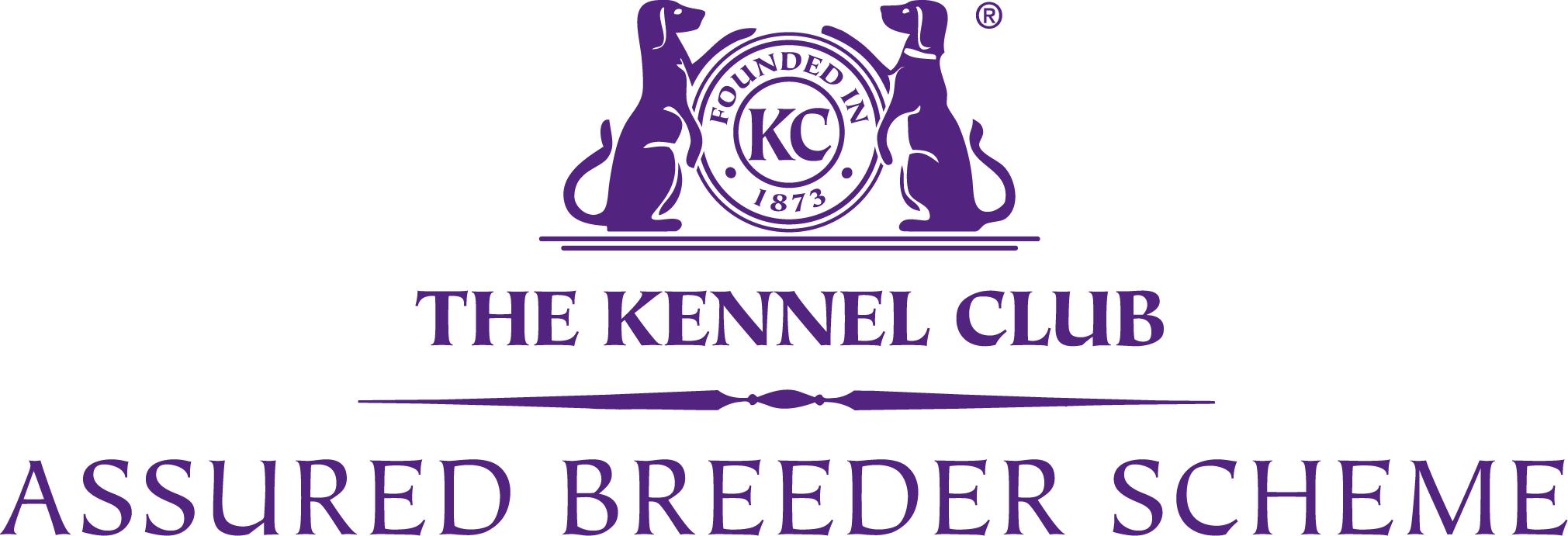 KC Assured Breeder Scheme Logo