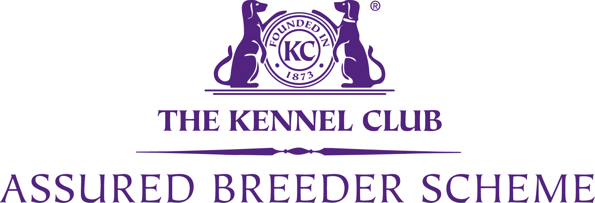 KC Assured Breeder Scheme Logo